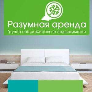 Аренда квартир и офисов Михайловского