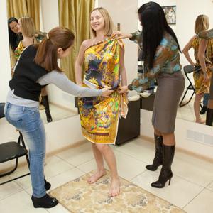 Ателье по пошиву одежды Михайловского