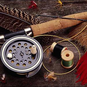 Охотничьи и рыболовные магазины Михайловского