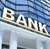 Банки в Михайловском