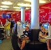 Интернет-кафе в Михайловском
