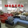 Магазины мебели в Михайловском