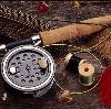 Охотничьи и рыболовные магазины в Михайловском