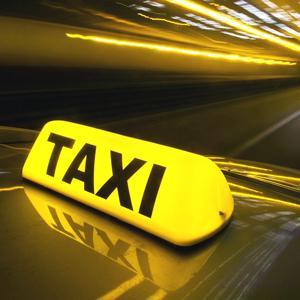 Такси Михайловского